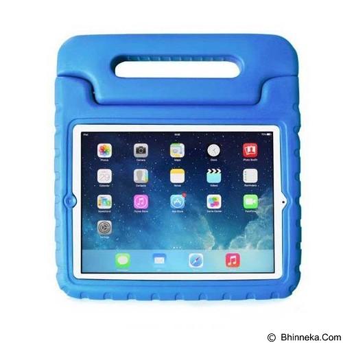 EGO Case Apple iPad 2, iPad 4 with handle (Merchant) - Casing Tablet / Case