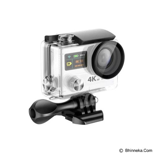 Jual EKEN H8 Pro 4K Action Camera