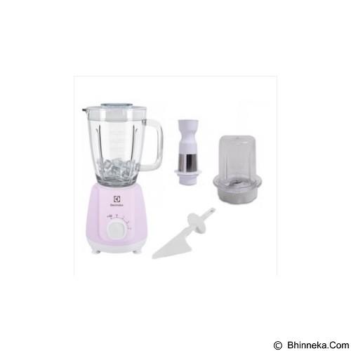 ELECTROLUX Blender [EBR 3646] - Blender