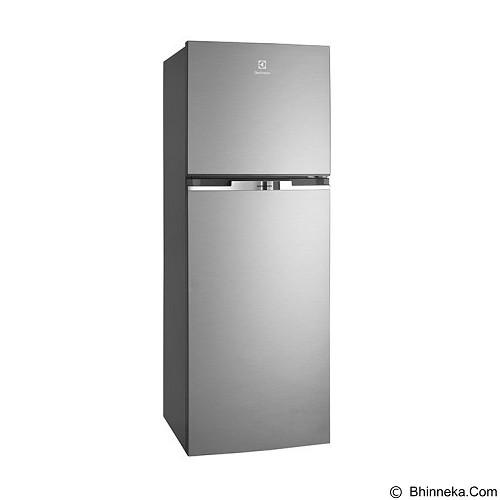 ELECTROLUX Kulkas [ETB-3200MG] (Merchant) - Kulkas 2 Pintu