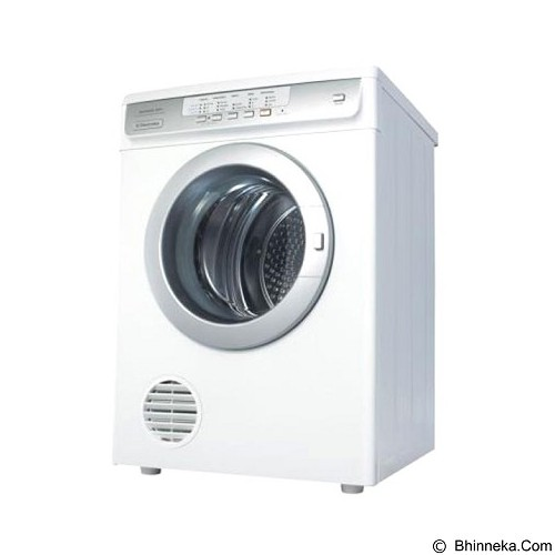 ELECTROLUX Washer Dryer [EDV-7051] - Washer Dryer Electric