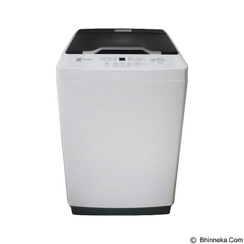 ELECTROLUX Mesin Cuci Top Load [EWT903XW] - Mesin Cuci Top Load
