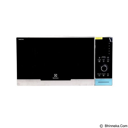 ELECTROLUX Microwave Oven [EMS3087X] - Microwave