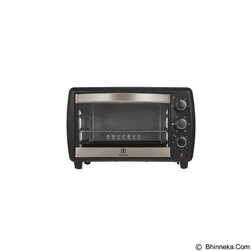 ELECTROLUX Oven Toaster [EOT 4805K] - Oven