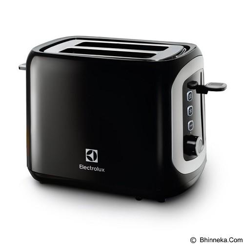 ELECTROLUX Toaster [ETS 3505] - Toaster