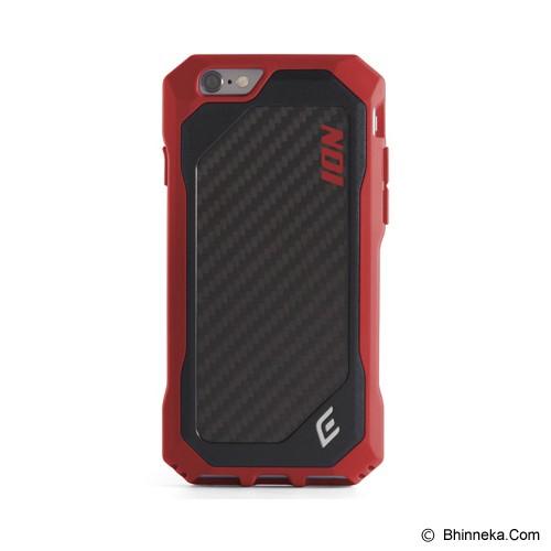ELEMENT CASE Ion Apple iPhone 6 - Red - Casing Handphone / Case