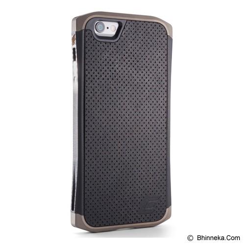 ELEMENT CASE Ronin Titanium G10 Leather iPhone 6 - Casing Handphone / Case