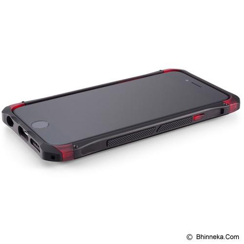 ELEMENT CASE Sector Black Ops Apple iPhone 6 - Casing Handphone / Case
