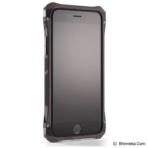 ELEMENT CASE Sector Pro Apple iPhone 6 - Black - Casing Handphone / Case