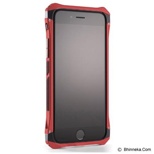 ELEMENT CASE Sector Pro Apple iPhone 6 - Red - Casing Handphone / Case