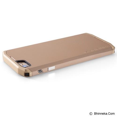 ELEMENT CASE Solace Apple iPhone 6 - Gold - Casing Handphone / Case