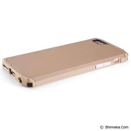 ELEMENT CASE Solace iPhone 6 Plus - Gold - Casing Handphone / Case