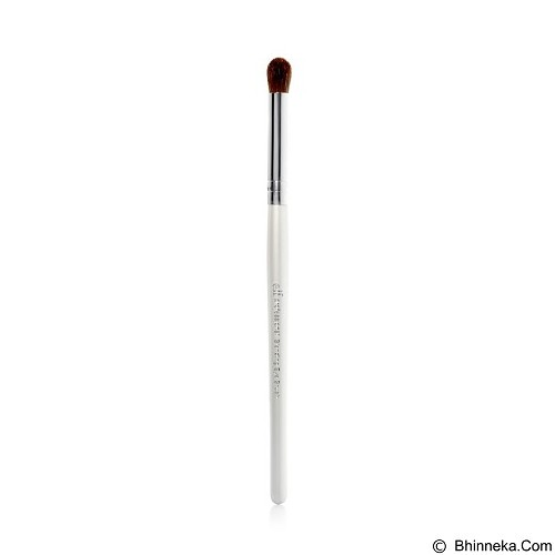 ELF Brush Blending Eye #1803 - Kuas Make-Up