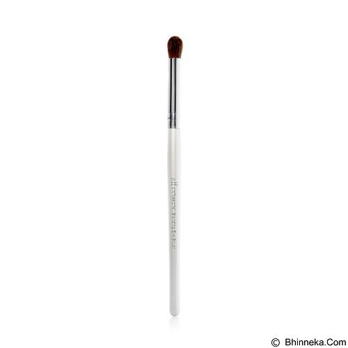 ELF Brush Blending Eye #1803 - Kuas Make-Up