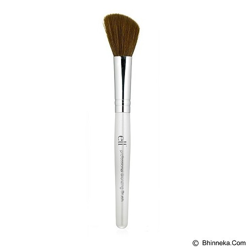 ELF Brush Bronzing - Kuas Make-Up