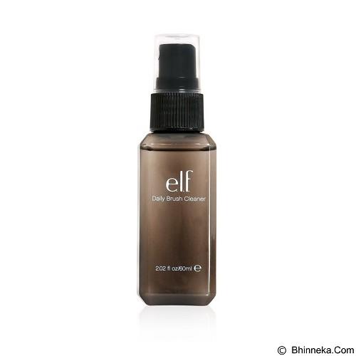 ELF Brush Daily Cleaner - Kuas Make-Up