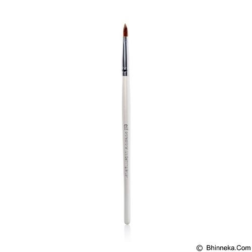 ELF Brush Lip Defining #1806 - Kuas Make-Up