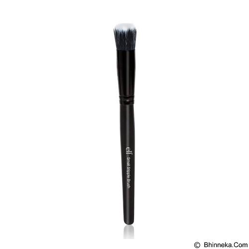 ELF Brush Small Stipple #84025 - Kuas Make-Up