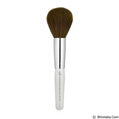 ELF Brush Total Face - Kuas Make-Up