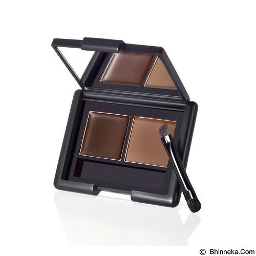 ELF Eyebrow Kit - Medium - Eyebrow Color