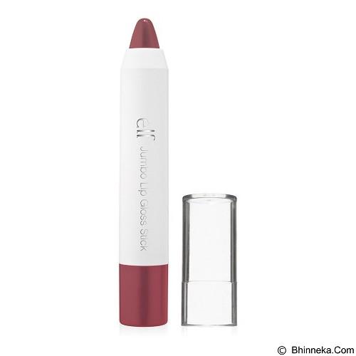 ELF Jumbo Lip Gloss Stick Sangria Starters - Lip Gloss & Tints