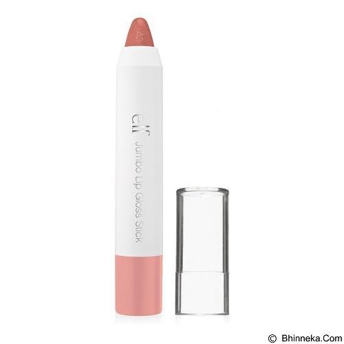 ELF Jumbo Lip Gloss Stick Summer Nights - Lip Gloss & Tints