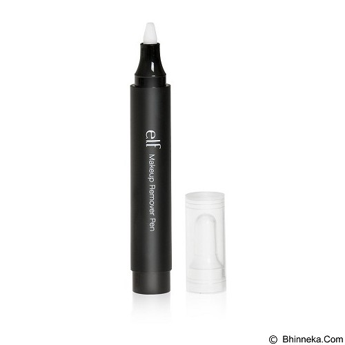 ELF Makeup Remover Pen - Make-Up Remover