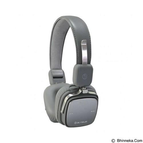 ELYSIUM Libretto - Slate - Headset Bluetooth