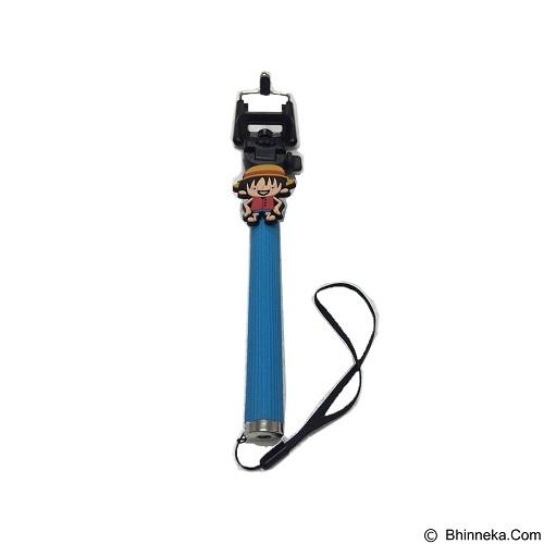 EMPIRE Tongsis One Piece (Merchant) - Gadget Monopod / Tongsis