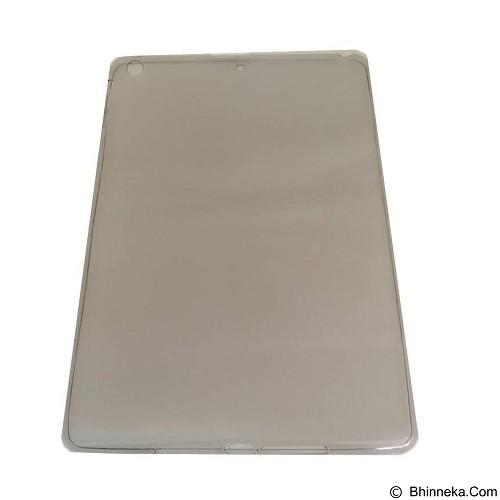 EMPIRE UltraThin Softcase for Apple iPad 5 or iPad Air - Black (Merchant) - Casing Handphone / Case