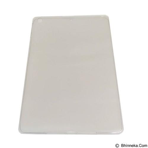 EMPIRE UltraThin Softcase for Apple iPad 5 or iPad Air - Transparant (Merchant) - Casing Handphone / Case