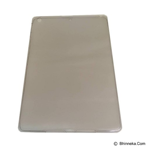 EMPIRE UltraThin Softcase for Apple iPad Mini 2 - Black (Merchant) - Casing Handphone / Case