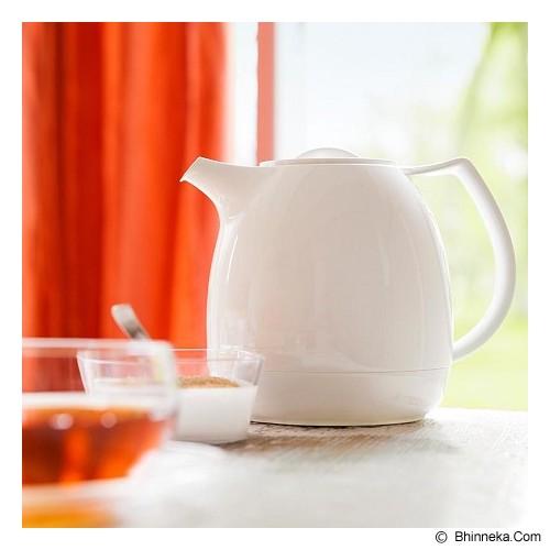 EMSA Ellipse Tea Vacuum Jug [503692] - Kendi / Pitcher / Jug