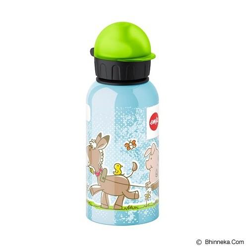 EMSA Kids Drinking Flask Animal Farm [514397] - Botol Minum