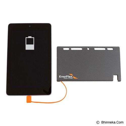 ENERPLEX Jumpr Slate 5K - Portable Charger / Power Bank