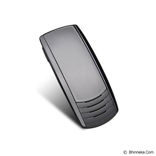 ENUSTECH Bluetooth Hands Free Car Kit [BHF-700] - Speaker Bluetooth & Wireless