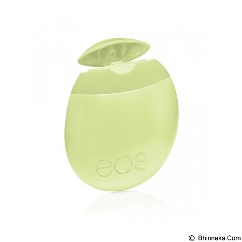 EOS Hand Lotion - Cucumber - Body Lotion / Butter
