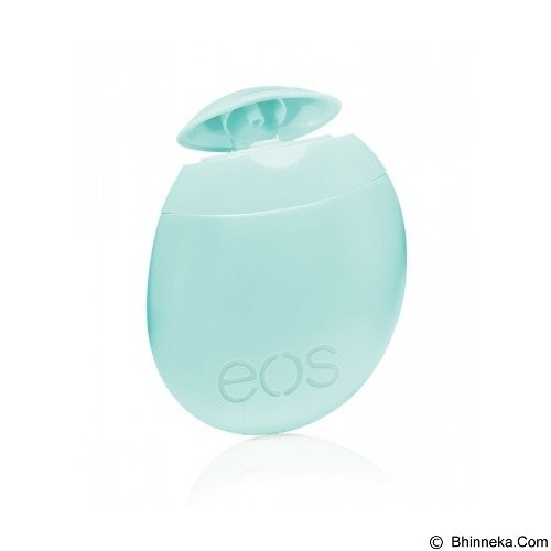 EOS Hand Lotion - Fresh Flower - Body Lotion / Butter