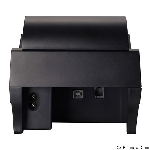 EPPOS Thermal Printer Q58M (Merchant) - Printer Pos System