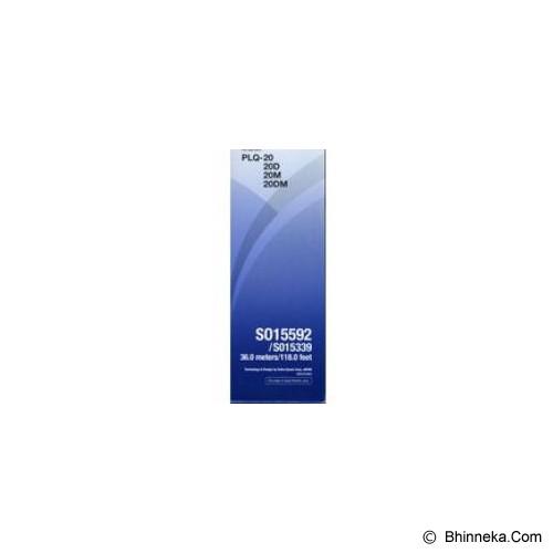 EPSON C13S015592 - Pita & Label Printer Epson
