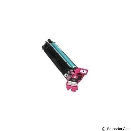 EPSON Magenta AL-9200N Photo Conductor Unit 30K [C13S051176] - Toner Printer Epson