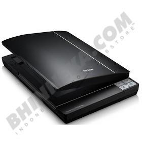 EPSON Scanner [V370] (Merchant) - Scanner Home Flatbed