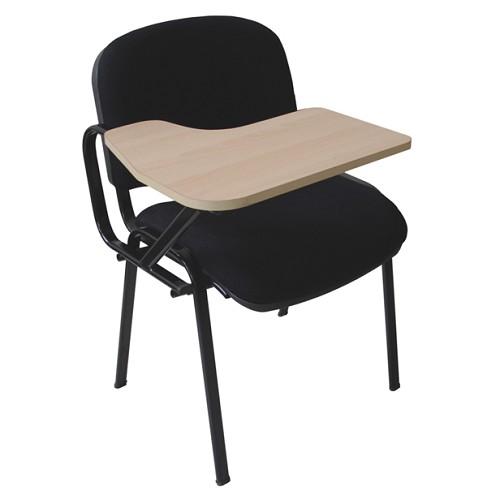 ERGOSIT Iso Chair + Table - Kursi Kuliah