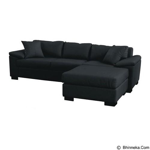 ERGOSIT Venice L Type - Kursi Sofa