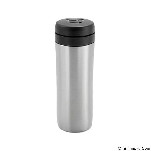 ESPRO Coffee Travel Press - Silver (Merchant) - Botol Minum