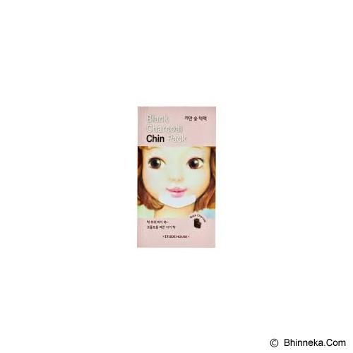ETUDE HOUSE Collagen Eye Patch - Perawatan Mata
