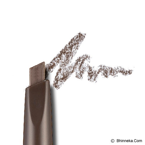 ETUDE HOUSE Drawing Eye Brow #02 - Grey Brown - Eyebrow Color