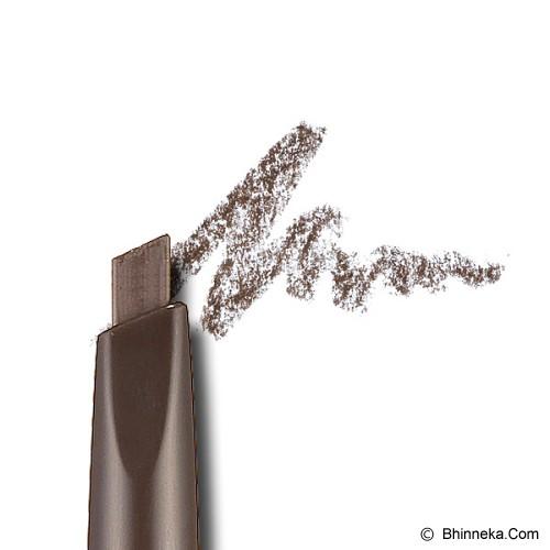 ETUDE HOUSE Drawing Eye Brow #02 - Grey Brown - Eyebrow Color