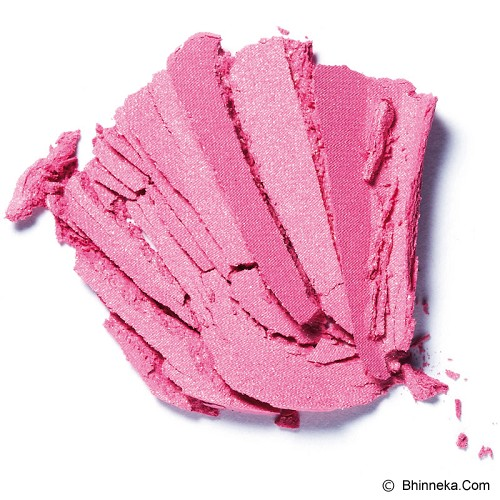 ETUDE HOUSE Lovely Cookie Blusher AD#7 - Rose Sugar Macaroon - Perona Pipi / Blush On