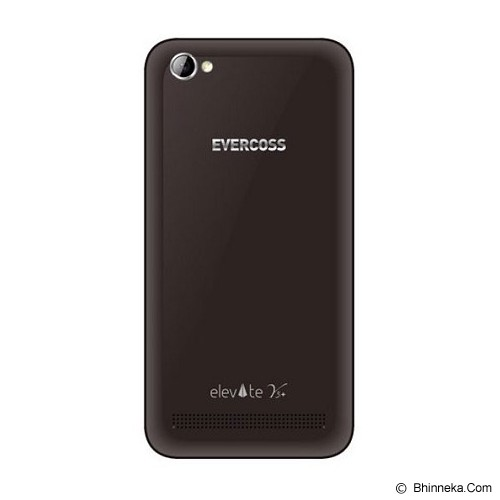 EVERCOSS B75 Elevate Y3+ (Merchant) - Smart Phone Android